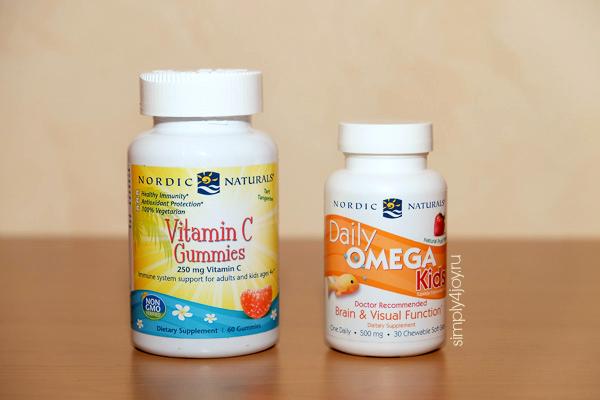 детские_витамины_омеги_лучшие_омеги_для_детей