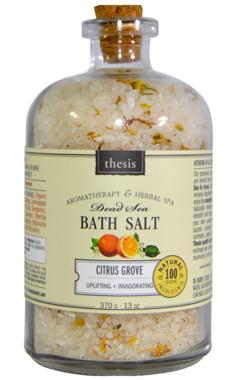 соль для ванны идея подарка на 8 марта