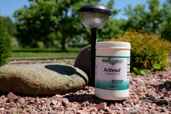 Изображение - Добавки для суставов и связок collagen
