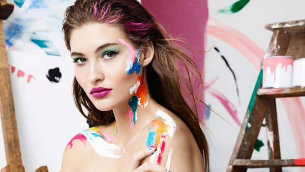 Лучшая декоративная косметика Kiko Milano в Москве