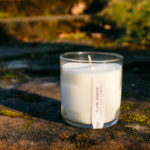 Kobo Candles Siam Poppy