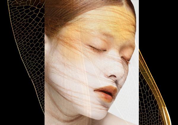 крем для чувствительной кожи как выбрать эффективный?