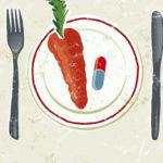 пробиотики список моих лучших статей!