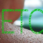 детокс программа для кожи