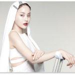 лучшая корейская косметика для лица