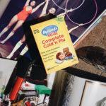 летние покупки аптечка в дорога