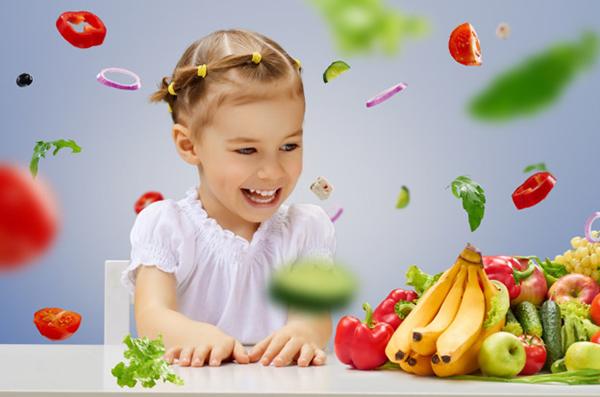 сколько витамина Д давать детям