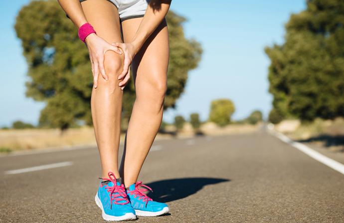 куркумин применение суставы
