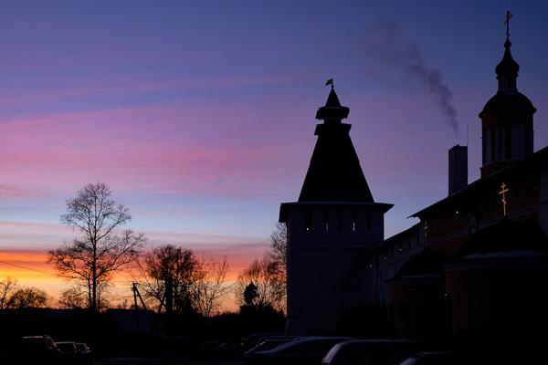 Borovsk Monastery-3369