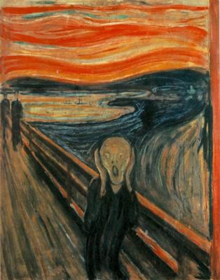 страх тревожность основные признаки и лечение