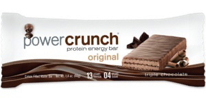 netr-power-crunch-protein