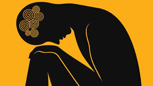 тревожность как избавиться препараты от тревоги