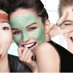 мультимаскинг маски для лица Loreal