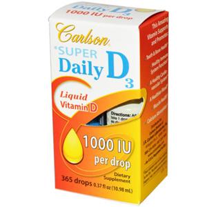 витамины для женского здоровья витамин Д