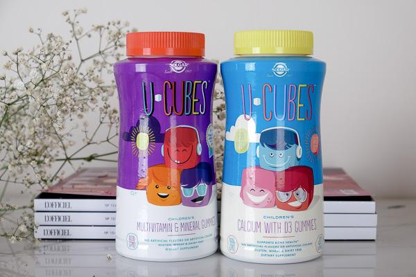 витамины Solgar, подарки iherb, simply4joy, что купить iherb