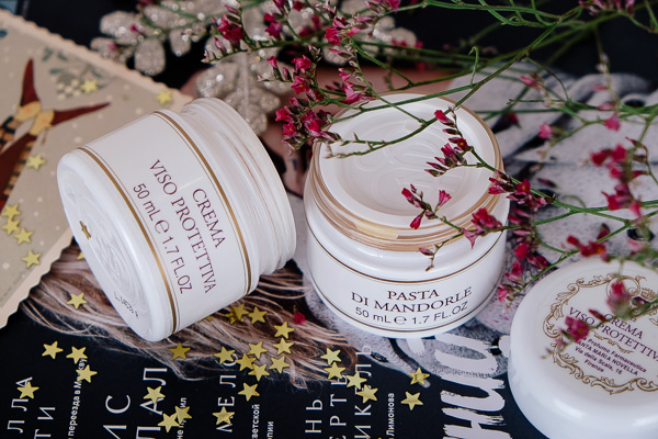 santa-maria-novella-almond-paste-cream-6
