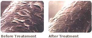 моной де таити масло, восстановление волос