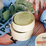 лучшая российская косметика, натуральное мыло Макошь, simply4joy