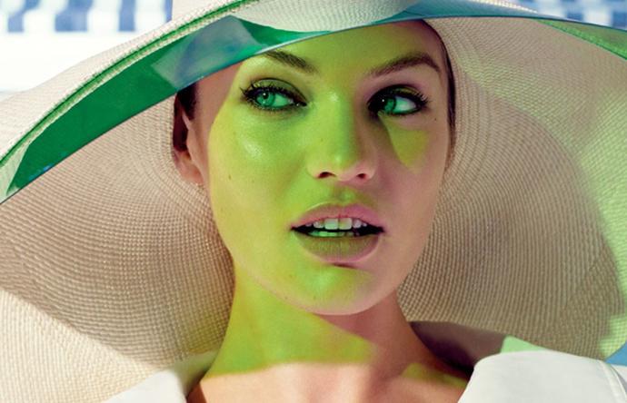 экотест, алоэ вера гель для лица, тесты косметики