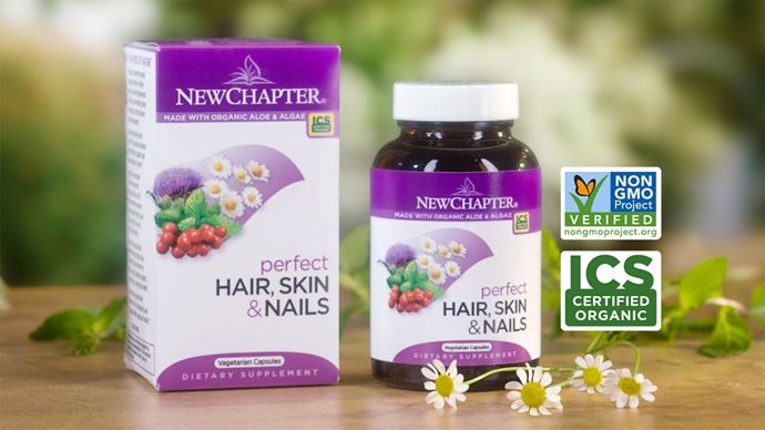 new chapter витамины, simply4joy