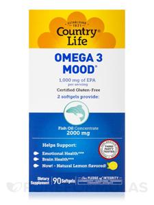 омега 3 жирные кислоты EPA