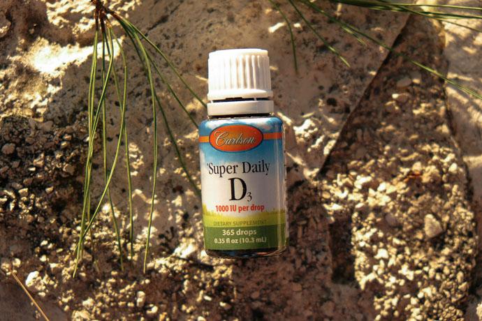 летние витамины, витамин Д simply4joy