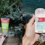 4fresh магазин, speick натуральный дезодорант