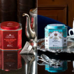 Harney & Sons, Royal English Breakfast-simply4joy
