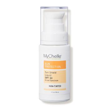 MyChelle Dermaceuticals, Sun Shield Liquid