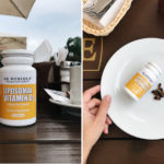 витамин Д 5000 единиц Меркола