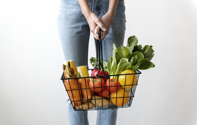 диета долголетия низкая гликемическая нагрузка