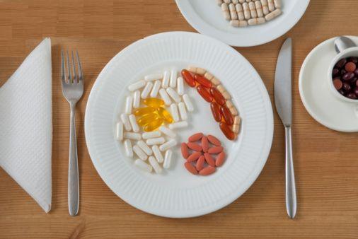 Биодобавки для похудения для вашей стройной фигуры