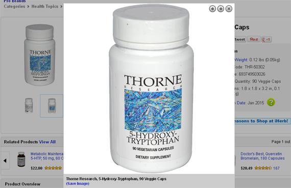 самые хорошие таблетки от глистов