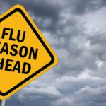 грипп, прививки от гриппа