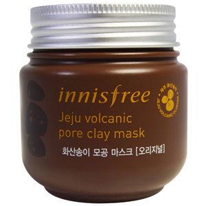 рейтинг корейской косметики лучшая маска для лица