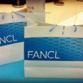 fancl 1IMG_2934