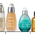 Allure Korea Best of Beauty 2013 - 2