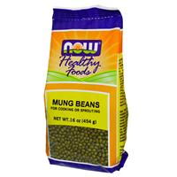 Now Foods, Mung Beans