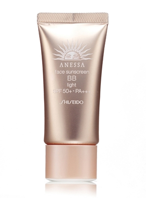 best bb cream elle
