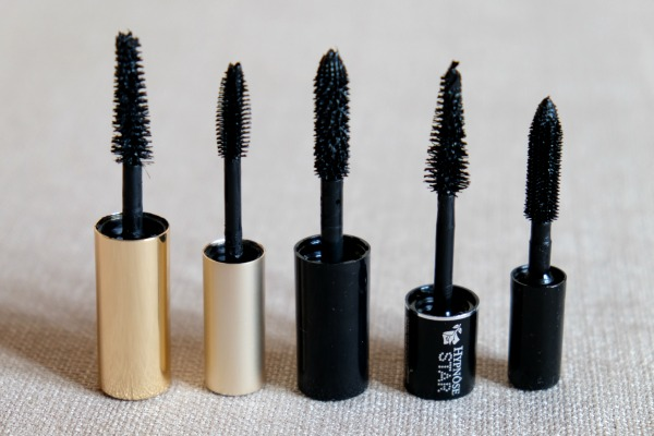 best eye mascara 2