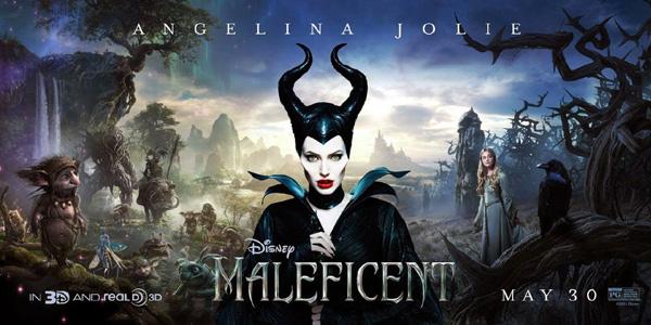 1 Maleficent_25