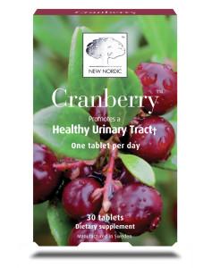 New Nordic_cranberry
