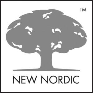 NewNordic_logo