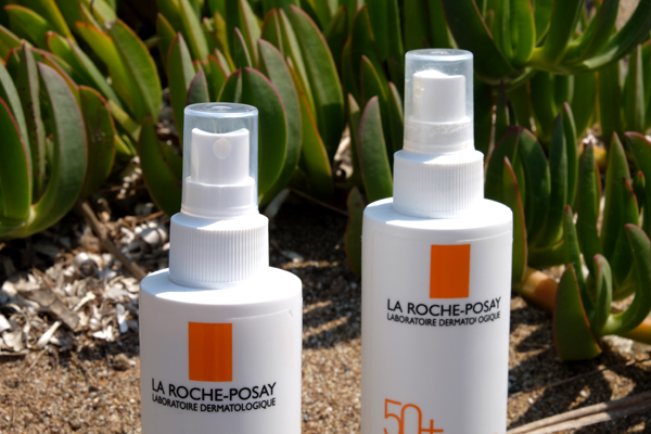 test sunscreen 4