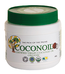 Coconoil-Virgin-Coconut-Oils