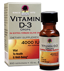 Liquid-Vitamin-D3-Drops