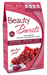 NeoCell-Beauty-Bursts
