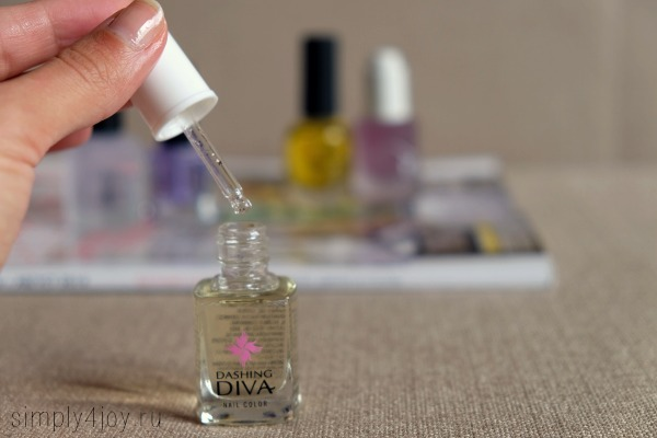cuticle oil rewiews 1
