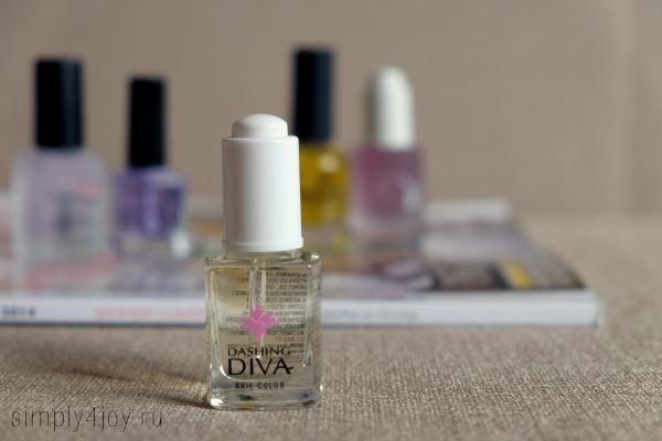 cuticle oil rewiews 3