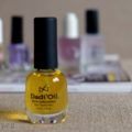 cuticle oil rewiews 7
